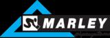 Smarley Logo
