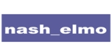 nash_elmo Logo
