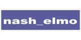 nash_elmo Logo