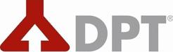 DPT Labs - Logo