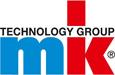 Maschinenbau Kitz - Logo