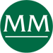 MM Packaging - Logo