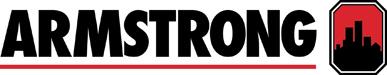 Armstrong - Logo