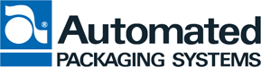 Automated Packaging Systems - Logo