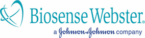 Biosense Webster Inc. - Logo