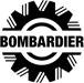 Bombardier Inc. - Logo