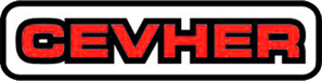 Cevher Dokum Sanayi Aluminium - Logo