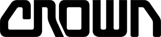 Crown Equipment Corporation - Logo