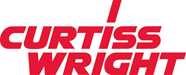 Curtis Wright - Logo