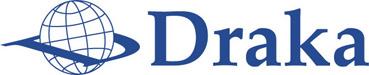Draka - Logo