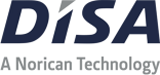 DISA Group - Logo