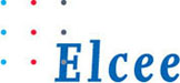 Elcee Holland B.V. - Logo