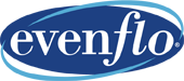 evenflo - Logo