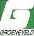 Groeneveld - Logo