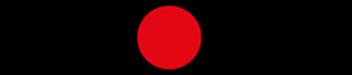 GROTHE - Logo