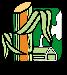 GRUPO SAENZ - Logo