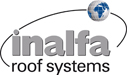 Inalfa Roof Systems - Logo