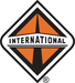 International Truck and Engine Corporation - Logo