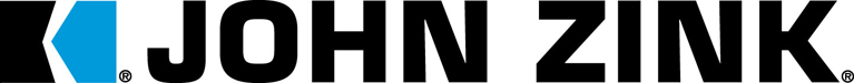 JOHN ZINK - Logo