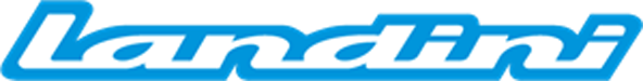 landini - Logo