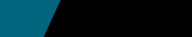 MDA Corporation - Logo