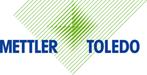 METTLER TOLEDO - Logo