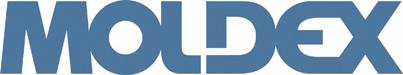 Moldex - Logo