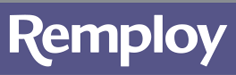 Remploy - Logo