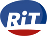 RiT Technologies Ltd. - Logo