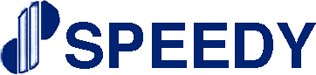 Speedy Industrial Supplied Pte Ltd. - Logo
