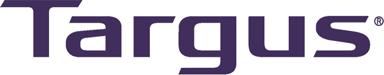 Targus - Logo