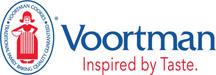 Voortman - Logo