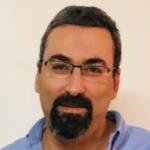 Ehab Sayegh