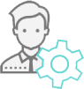 Administrator Tools - Illustration